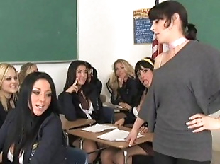 Lesbian lesbea girls fuckin