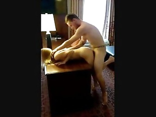 Homemade Cuckold Husbands Watch Wives Getting..