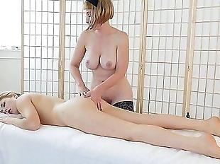 Erotice lesbos tumblr orgies