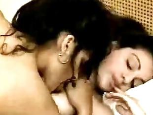 Hot desi lesbian sex Popular Desi Lesbian Fuck Videos Hot Desi Lesbi Sex Tube Page